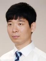 [취재수첩] 소 잃고 외양간 고치겠다는 해수부