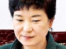 박근혜 대통령 /사진=한경DB