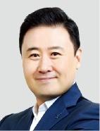 장영진 마케팅 담당 상무