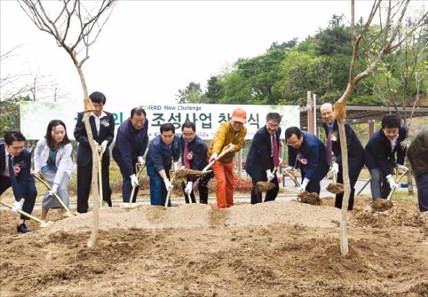 [한국에서 가장 일하고 싶은 1위 기업] 현재와 미래의 직원이 뽑았다…'가고 싶은 일터' 57곳
