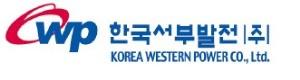 [2016 한국아이디어경영대상] 제안활동·6시그마·품질개선팀…'일상에서부터 혁신' 실천