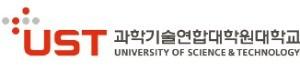 [대한민국 일하기 좋은 100대 기업] 과학기술연합대학원대학교, 오전 7시부터 10시까지 원하는 시간에 출근