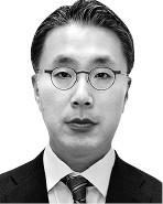 [시론] 트럼프 정부에 북핵 제재 필요성 인식시켜야