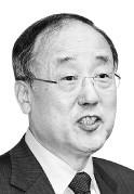 [시론] '한국판 로스차일드'를 기대한다