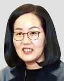 신념·의원직 사이서 '길 잃은' 김현아