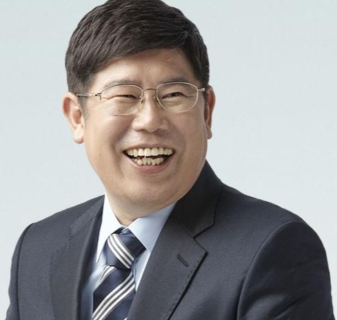 국민의당 김경진 의원(출처 블로그)