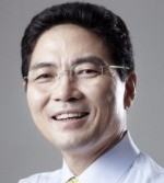 제지연합회, 새 회장에 이상훈 한솔제지 사장 추대