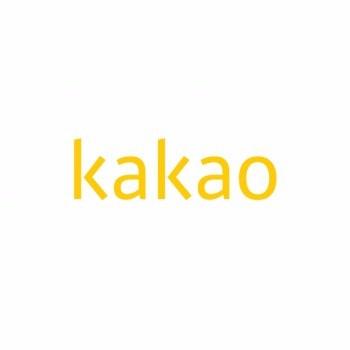 카카오, 모바일게임 개발사 넵튠에 100억 투자