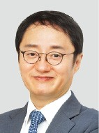 나노브릭, 중국 위·변조 시스템 구축 나서