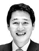 """4차 산업혁명 선도 기업의 요건…""""구글·GE처럼 플랫폼을 지배하라"""""""