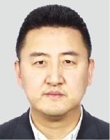 팡짼 동양자산운용 대표