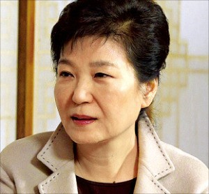 [단독] 정규재tv, 박근혜 대통령 국회탄핵 후 첫 인터뷰