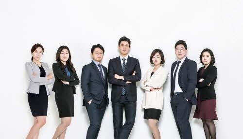 1심 형사재판 무죄율 5.1%... 잇따른 무죄판결 비결은?