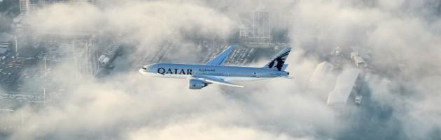 카타르 항공