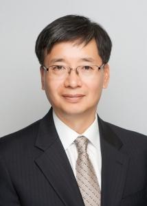 한국예탁결제원, 박임출 전무이사 선임