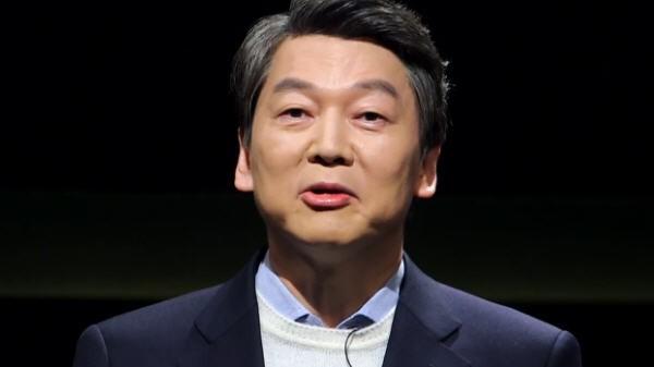 대선주자 국민면접_안철수