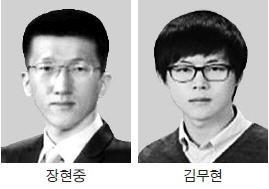 [대학·취업문 여는 한경 TESAT] 39회 테샛 전체 1등 장현중 씨…대학 1등은 김무현 씨