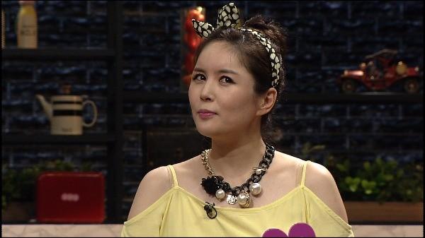 """방송인 장영란, 18일 부친상…""""父 향한 애정 남달라"""""""