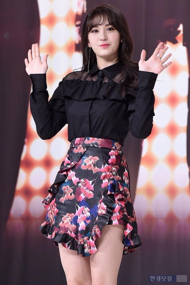 '마리텔' 전소미