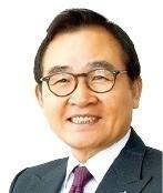 [윤은기 칼럼] 한국인의 DNA에 답이 있다
