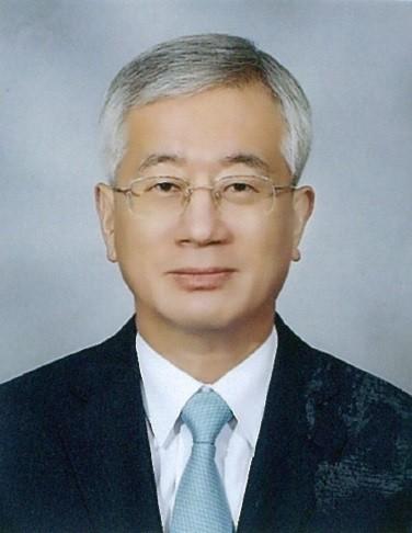 엑스코 경영지원본부장, 황종길 전 대구광역시 건설교통국장 선임