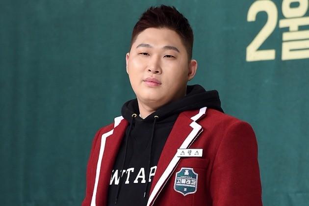 스윙스(사진=변성현 한경닷컴 기자)
