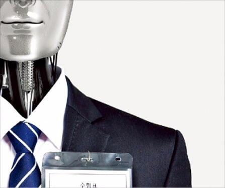 """""""일자리 빼앗는 인공지능도 세금 내!"""" 로봇세 논란…""""혁신에는 세금을 부과할 게 아니라 보조금 줘야"""""""