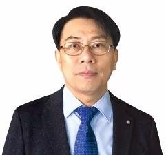 """로슈가 택한 메디프론…""""치매·통증 신약 전문기업으로 도약"""""""