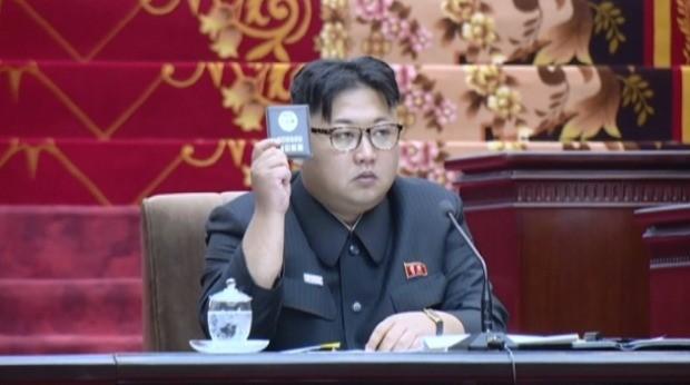 북한, 내일 최고인민회의 개최…김정은 참석할까