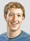 페이스북, 뇌-컴퓨터 연결 기술 개발 중