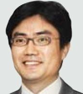 [편집국에서] 문재인과 안철수의 '위험한' 진검승부