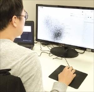[벤처인사이드] 감성인식 AI 엔진 개발한 '아크릴' 투자유치로 '한국판 알렉사' 도전