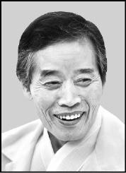 '여론조사 대부' 박무익 한국갤럽 회장 별세