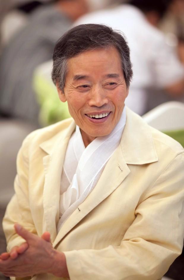 '한국 여론조사 대부' 박무익 한국갤럽 회장 별세…향년 74세