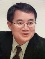 [한상춘의 '국제경제읽기'] 비트코인 투기 광풍과 문재인 정부 '화폐개혁'