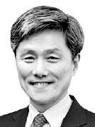 [기고] 거꾸로 가는 한국의 기술 시계