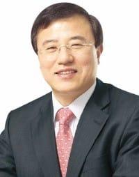 """나성대 한국선박해양 사장 """"하반기부터 중소 해운사 유동성 지원 늘리겠다"""""""