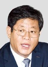 """""""시장 다변화 위해 한국-메르코수르 무역협정 서둘러야"""""""