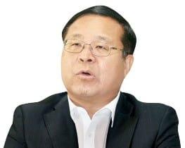 """김영배 경총 부회장 """"비정규직 문제 본질은 대·중소기업 임금격차"""""""