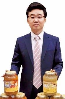 """""""이마트 덕에 10억 수출…고흥 유자차가 중국에서 흥하네요"""""""