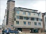 [한경매물마당] 오산 세교신도시 동물병원 1층 상가 등 6건