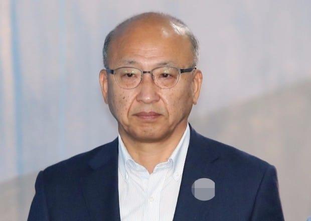 국민연금 '삼성합병 찬성' 문형표·홍완선 재판 오늘 마무리