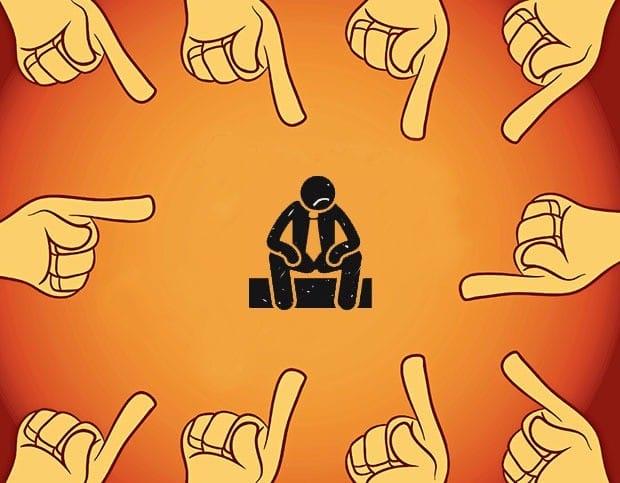 '갑질·포식자' 편견에 갇히고 '규제·경쟁'에 치이는 현실…유통업이 박수 받는 세상은 올까요?