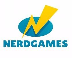 모바일 게임 개발사 '너드게임즈', 13억 투자 유치