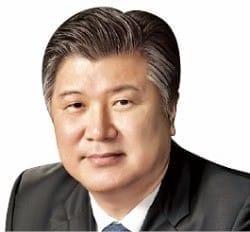 조대엽 고용노동부 장관 후보자