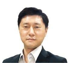 [신건영의  P2P 금융에 꽂힌 부동산 시장] (3) 틈새시장서 뜨는 부동산 NPL 투자