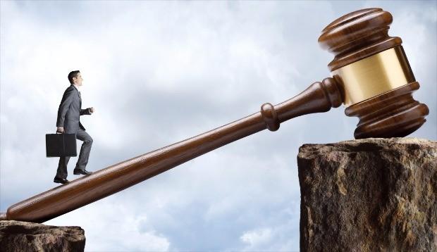 [미래를 여는 로펌] 공정거래·노동·4차 산업혁명…로펌에 해법 있다