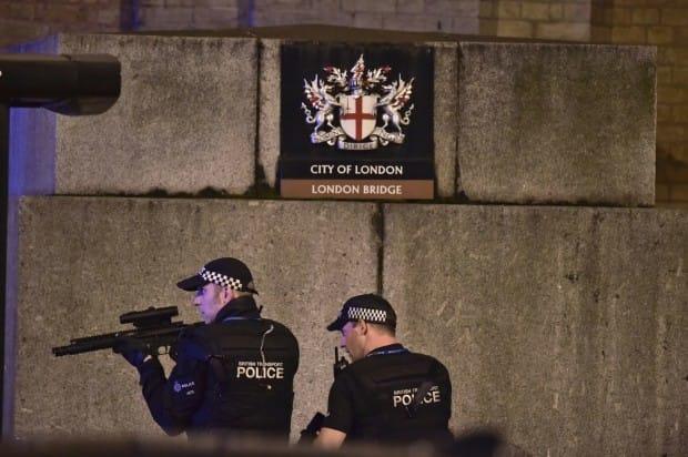 영국 부실안보 파문…세차례 테러 모두 '신고된 인물' 소행