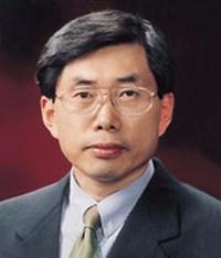 검찰·사법개혁 의지 강한 법학자…박상기 법무장관 후보자