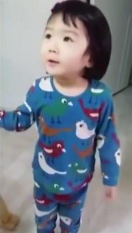 김주아 유튜브